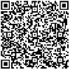 QRCode Form-it